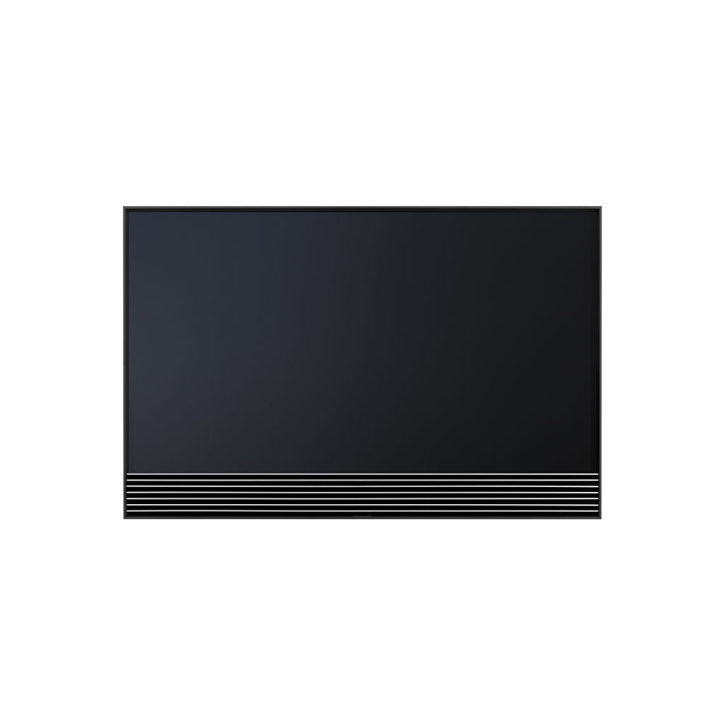 BeoVision Horizon 40